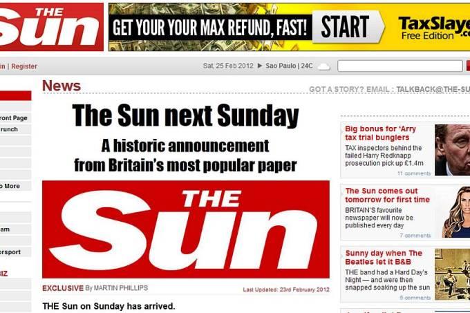 the-sun-on-sunday-original.jpeg