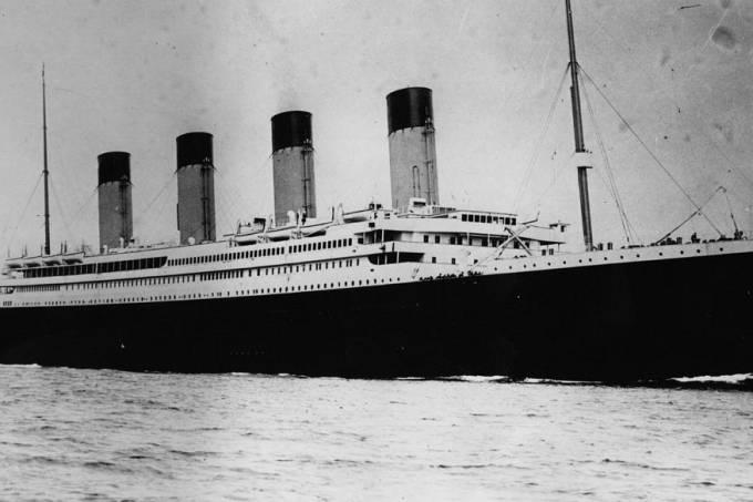 titanic-foto-1912-original.jpeg