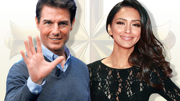 tom-cruise-nazanin-boniadi-original.jpeg