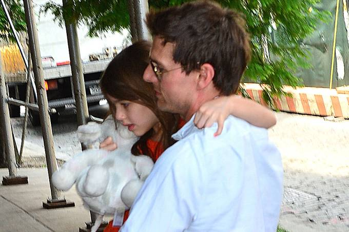 tom-cruise-suri-20120717-original.jpeg
