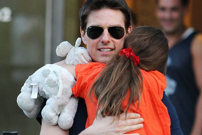 tom-cruise-suri-original.jpeg