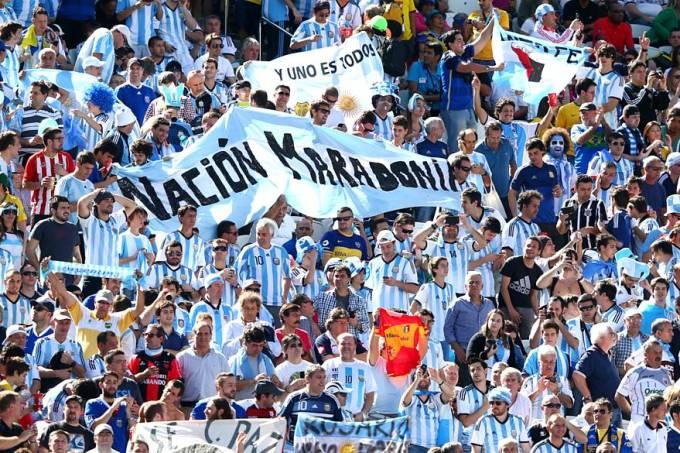 torcedores-argentinos-acompanham-o-jogo-contra-a-suica-nas-arquibancadas-do-itaquerao-original.jpeg