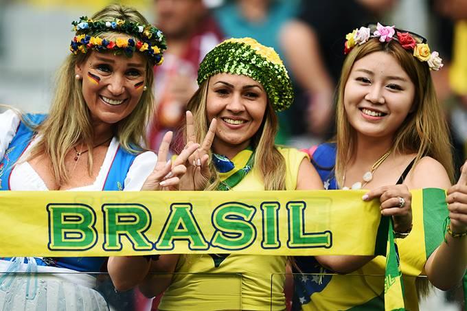 torcida-brasil-e-alemanha-dentro-mineirao-36-original.jpeg