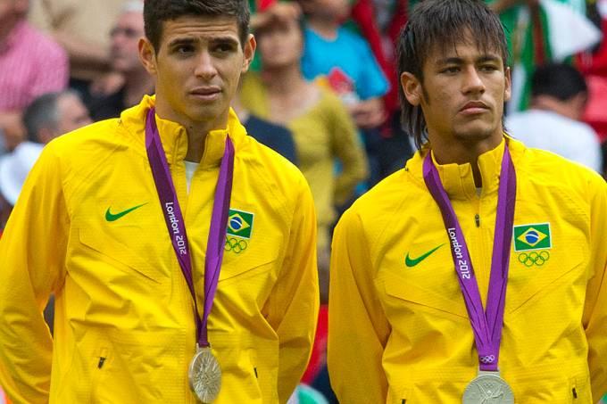 torcida-final-futebol-brasil-20120811-39-original.jpeg