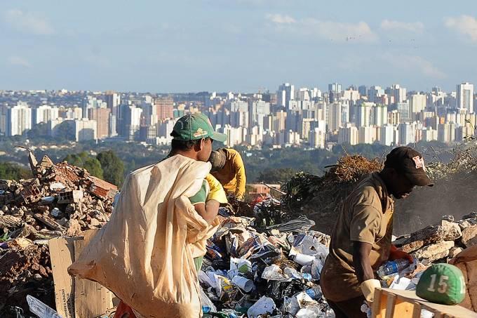 trabalho-infantil-dia-mundial-20120608-07-original.jpeg