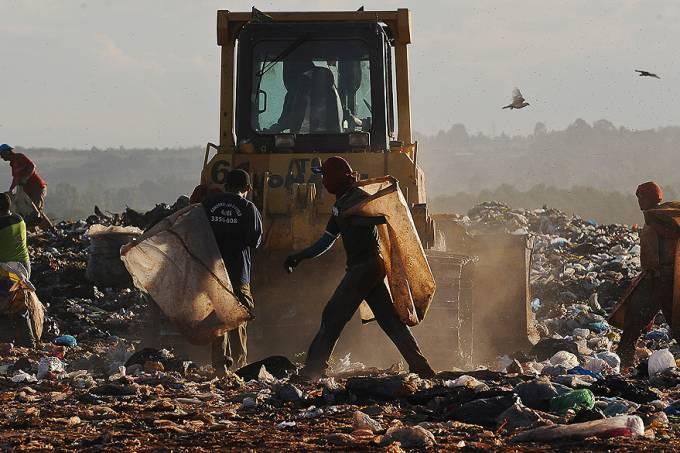 trabalho-infantil-dia-mundial-20120608-08-original.jpeg