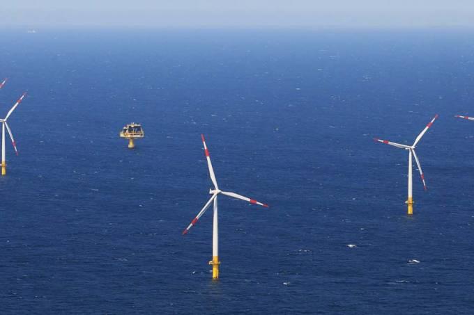 turbinas-eolicas-alemanha-20110429-original.jpeg