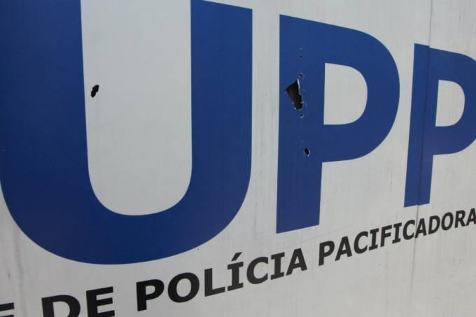 upp-parque-proletario-tiros-03-02-2014-original.jpeg