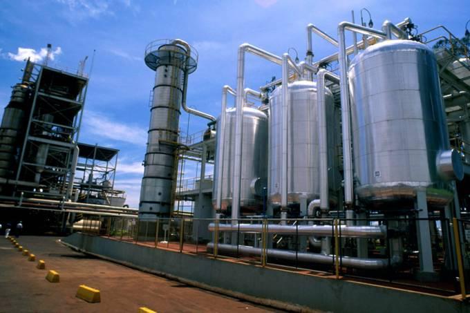 usina-etanol-sertaozinho-original.jpeg