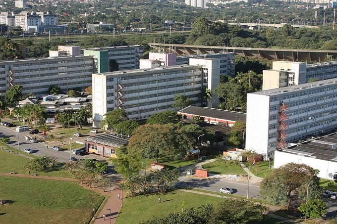 usp-campus-sao-paulo-original.jpeg