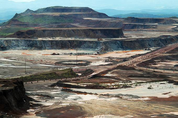 vale-minerio-economia-20050315-01-original.jpeg