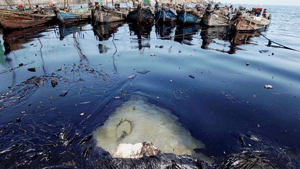 vazamento-de-petroleo-na-china-original.jpeg
