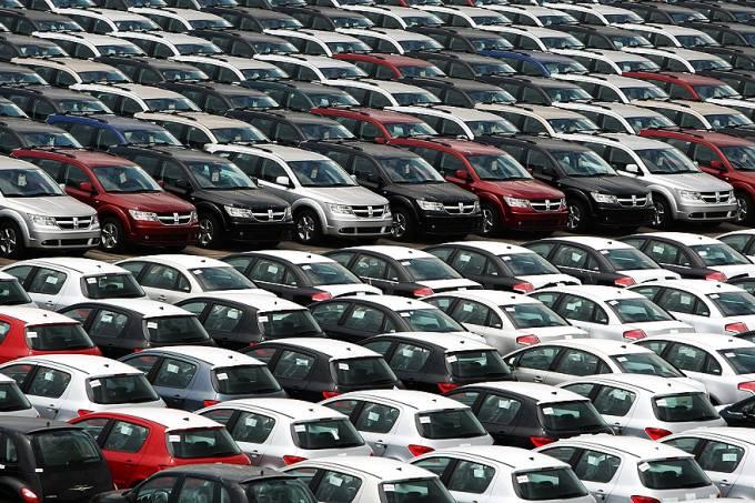 vendas-carros-alta-economia-20120904-02-original.jpeg