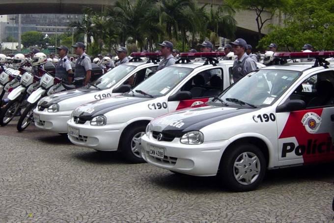 viaturas-policia-militar-sao-paulo-20041001-original.jpeg