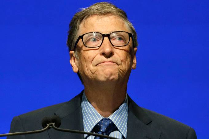 vida-digital-windows-bill-gates-20131119-01-original.jpeg