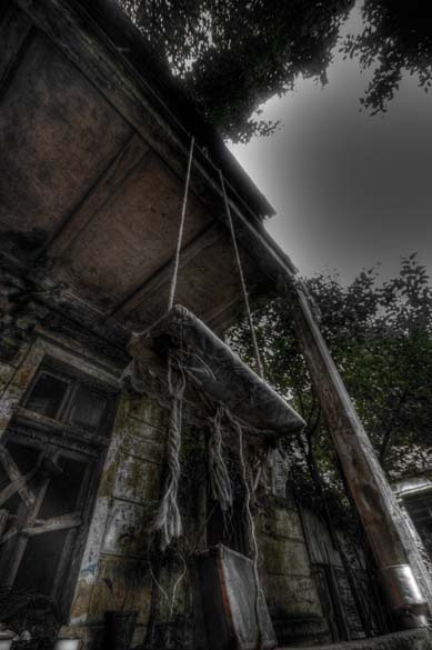 Hoje, cerca de 600 moradores ocupam as 200 casas da Vila Maria Zélia
