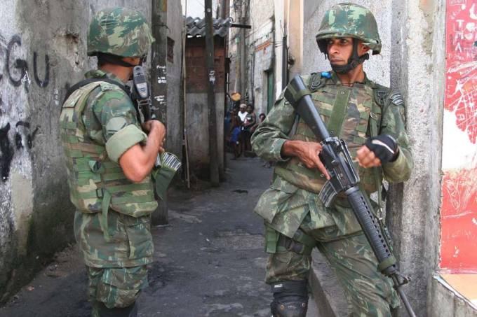 violencia-trafico-rio-20101126-13-original.jpeg
