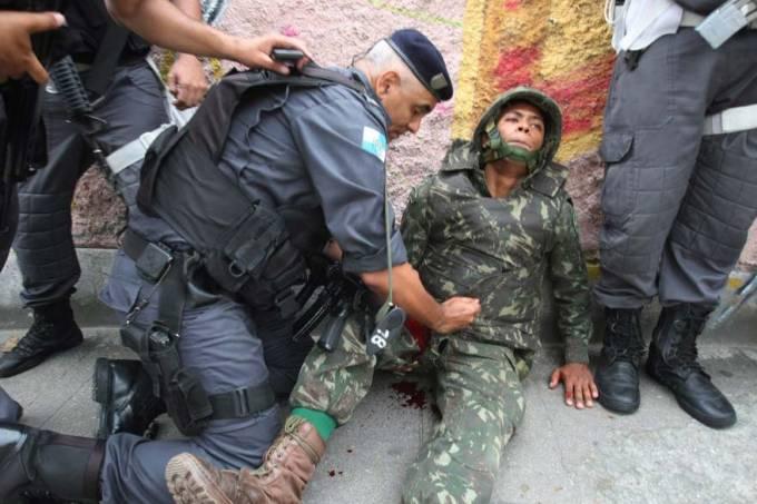 violencia-trafico-rio-20101126-29-original.jpeg