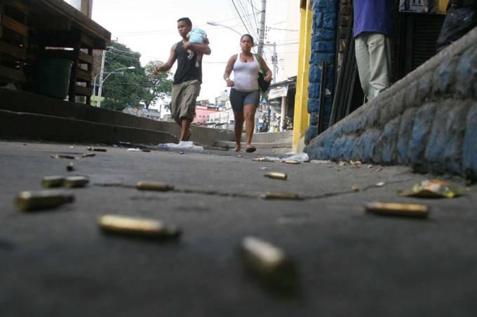 violencia-trafico-rio-20101127-49-original.jpeg