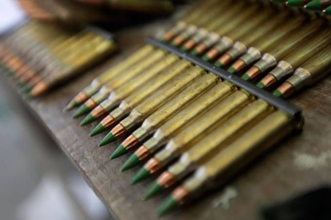 violencia-trafico-rio-20101127-50-original.jpeg
