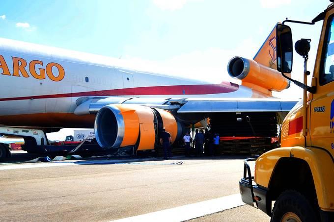 viracopos-aviao-carga-20121015-08-original.jpeg