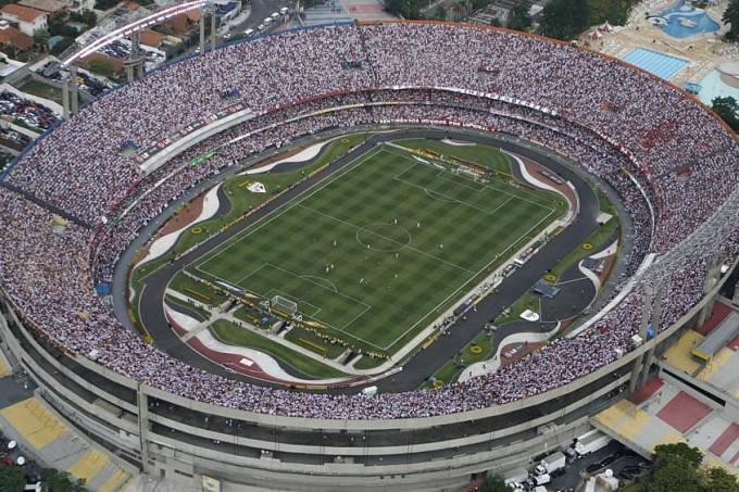 vista-aerea-dio-estadio-do-morumbi-original.jpeg