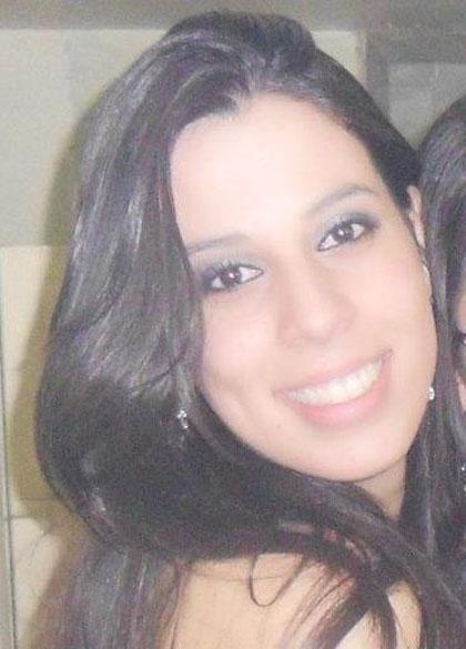 Viviane Tólio Soares
