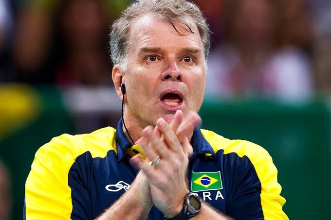 volei-brasil-20120810-04-original.jpeg