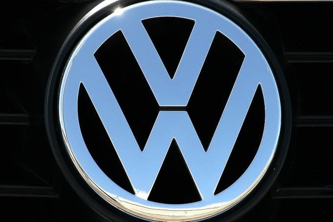 volkswagen-simbolo-original.jpeg