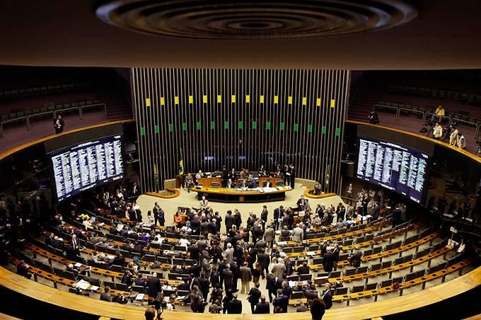 votacao-congresso-confucao-20141203-0015-original.jpeg