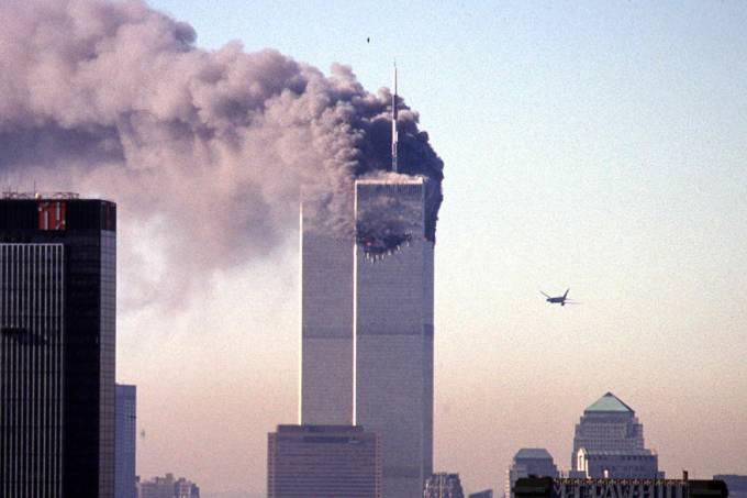wtc-11-setembro-nova-york-20010911-01-original.jpeg