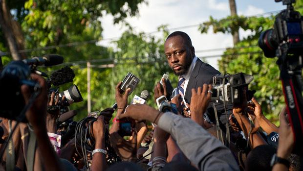 wyclef-jean-no-haiti-depois-de-entregar-documentacao-para-concorrer-a-presidencia-do-pais-original.jpeg