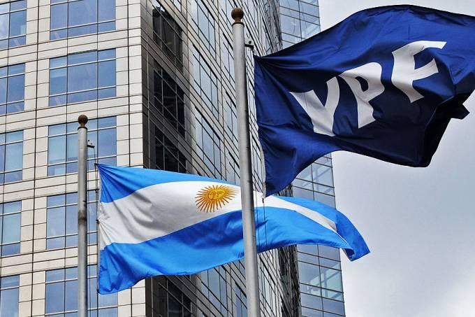 ypf-argentina-predio-20120416-03-original.jpeg