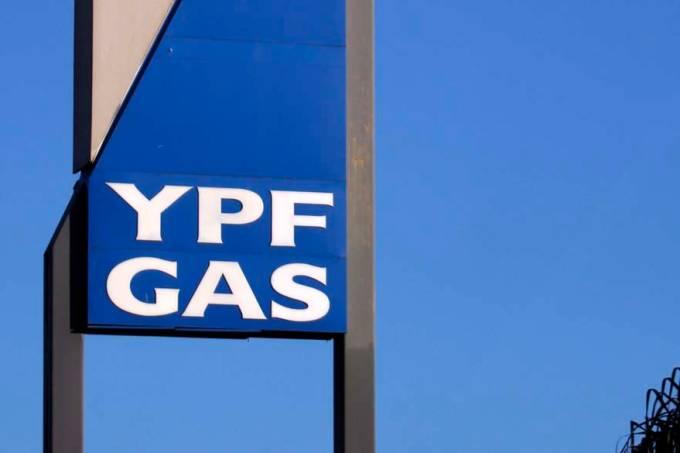 ypf-gas-20120419-20120419-05-original.jpeg