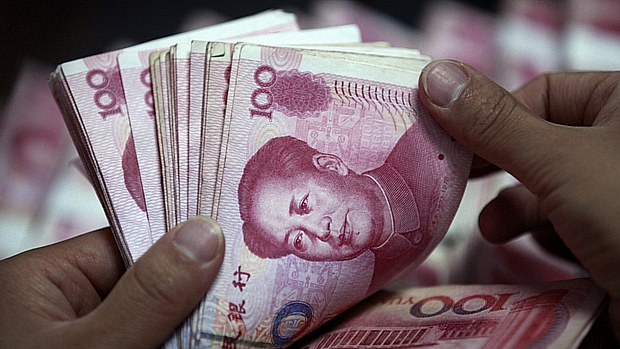 yuan-china-original.jpeg