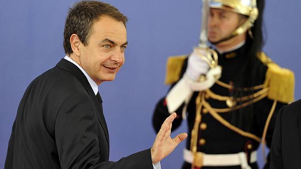zapatero-espanha-20111117-original.jpeg