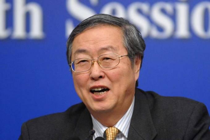 zhou-xiaochuan-governador-banco-da-china-20120312-72-original.jpeg