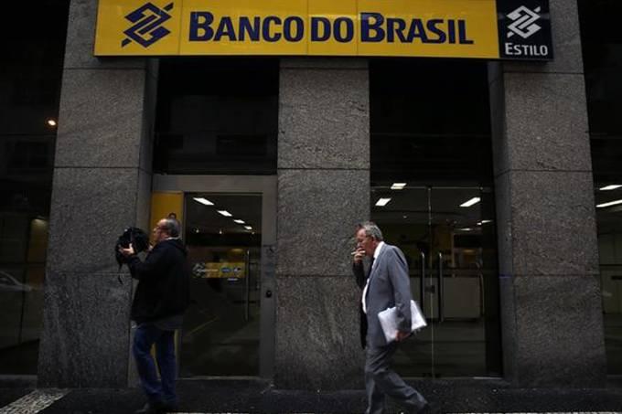 alx_2015-08-13t103135z_1006890001_lynxnpeb7c0ip_rtroptp_3_brazil-bancos-bb-results_original.jpeg