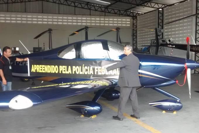 alx_brasil-aviao-pf-20160622-001_original.jpeg