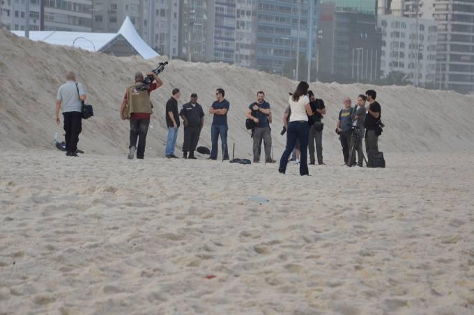 alx_brasil-crime-corpo-esquartejado-copacabana-rio-de-janeiro_original.jpeg
