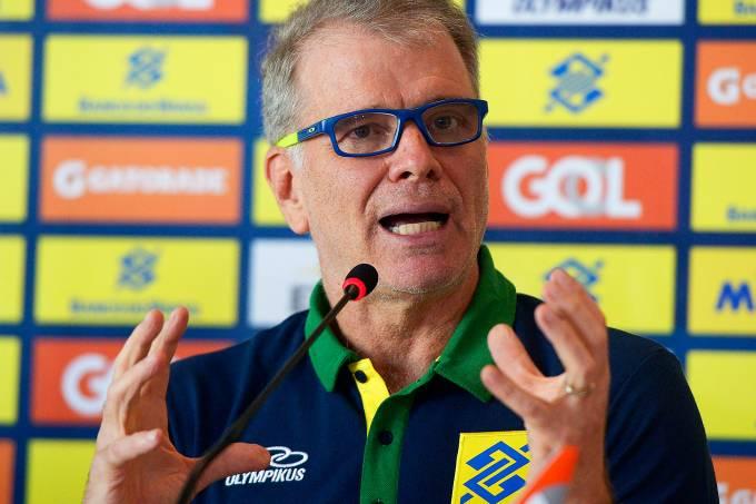 alx_brasil-esporte-bernardinho-volei-masculino-rio-20160412-01_original.jpeg