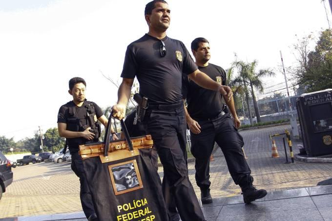 alx_brasil-policia-federal-lava-jato-friboi-20160701-01_original.jpeg