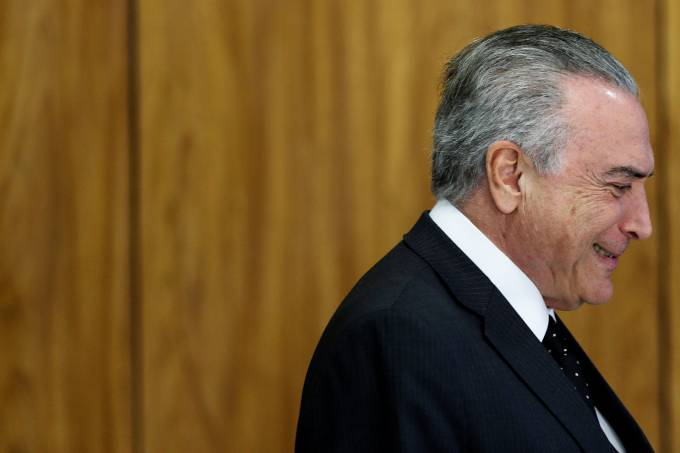 alx_brasil-politica-michel-temer-pronunciamento_original.jpeg