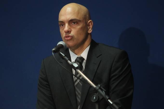 alx_brasil-politica-ministro-justica-alexandre-de-moraes-operacao-boca-livre-lei-rouanet_original.jpeg