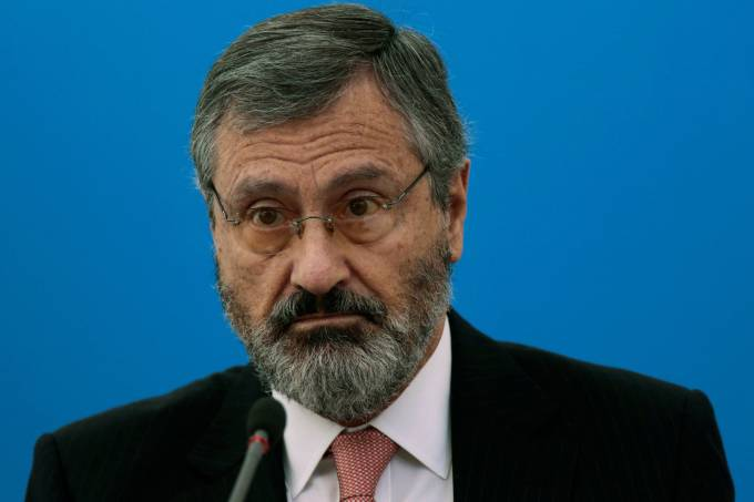 alx_brasil-politica-ministro-transparencia-torquato-jardim-coletiva-imprensa-20160602-16_original.jpeg