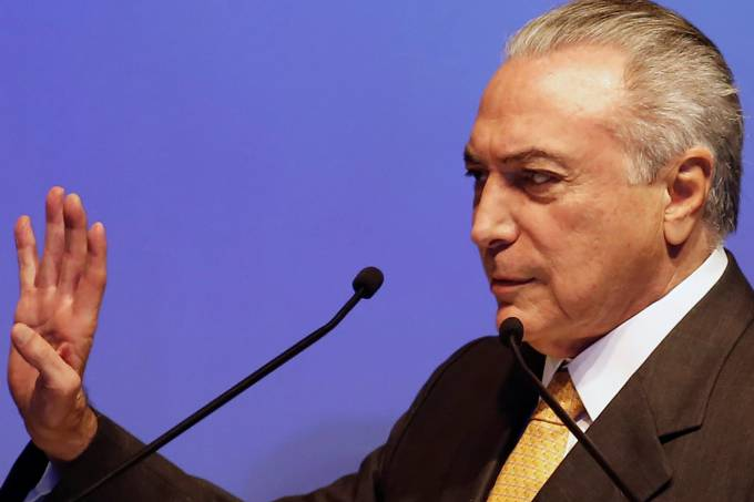 alx_brasil-politica-presidente-exercicio-michel-temer-agronegocio-20160704-03_original.jpeg