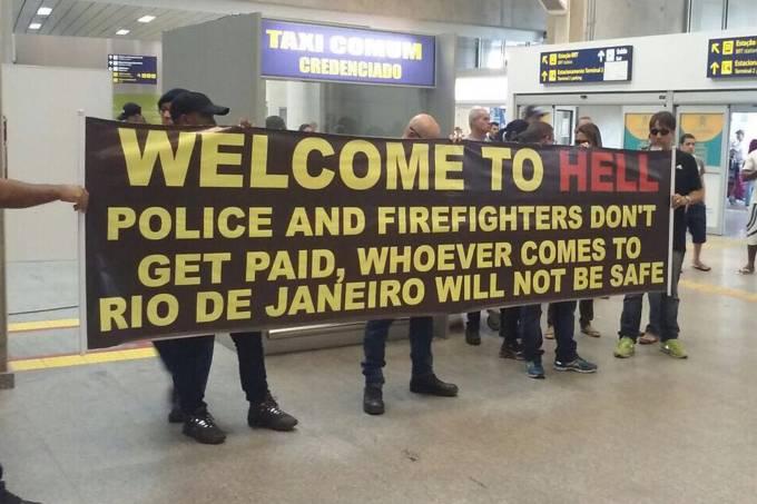 alx_brasil-protesto-policia-civil-rj-20160627-001_original.jpeg