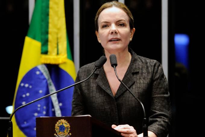 alx_brasil-senadora-gleisi-hoffmann-20160627-001_original.jpeg