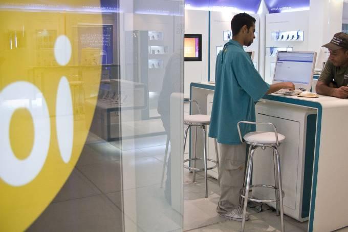 alx_economia-oi-telecom-20091210-001_original.jpeg