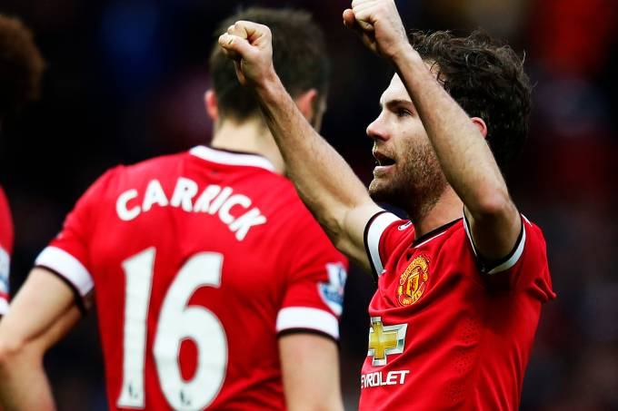 alx_esporte-futebol-liga-inglesa-manchester-united-20141214-96-2_original.jpeg
